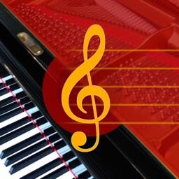 Visual Piano