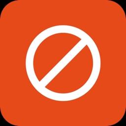BlockerX - VPN Content Blocker