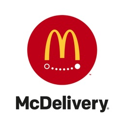 McDelivery Cyprus
