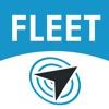 InTouch Fleet