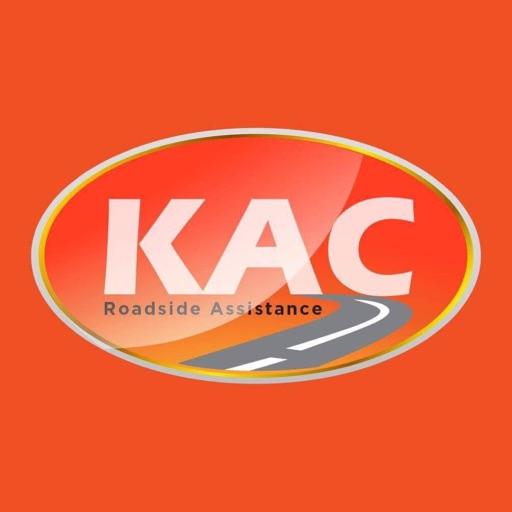 KAC - Roadside Assistance