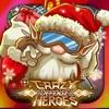 疯狂塔防物语Crazy Defense Heroes RPG