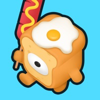 Codes for Snack.io - Battle io game Hack