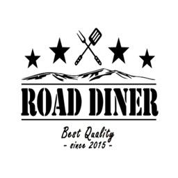 Road Diner