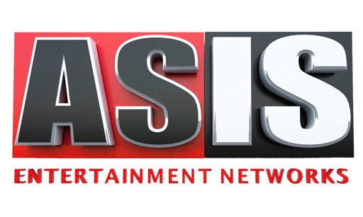 ASIS Entertainment Networks