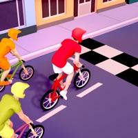 Bike Rush Hack Online Generator  img