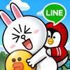 LINE バブル - iPhoneアプリ