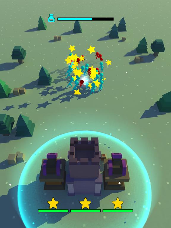 Draw Defence screenshot 11