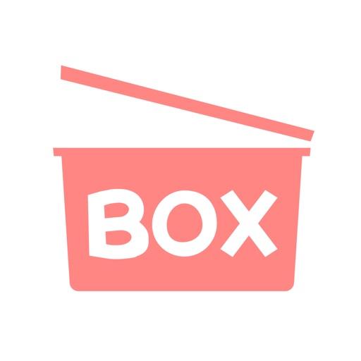 おたよりBOX - 写真で子供のプリント整理