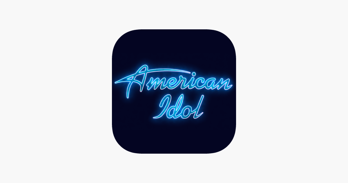 American Idol on the App Store