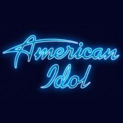 American Idol on the App Store