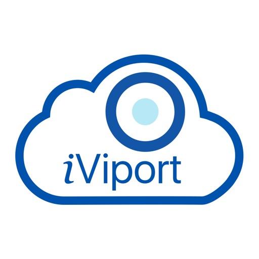 IP Surveillance iViport