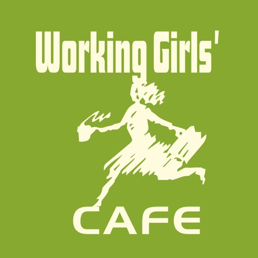 Working Girls' Cafe