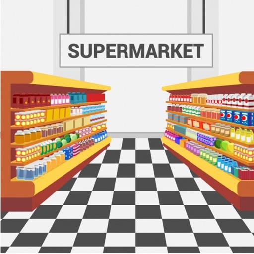 SupermarketSt