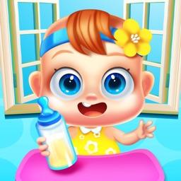 My Baby Care World