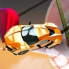 Car Stunts X - iPhoneアプリ