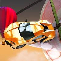 Car Stunts X Hack Online Generator  img