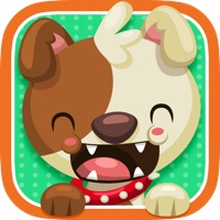 Codes for Spot That Animal - a game where toddlers catch cute animals Hack