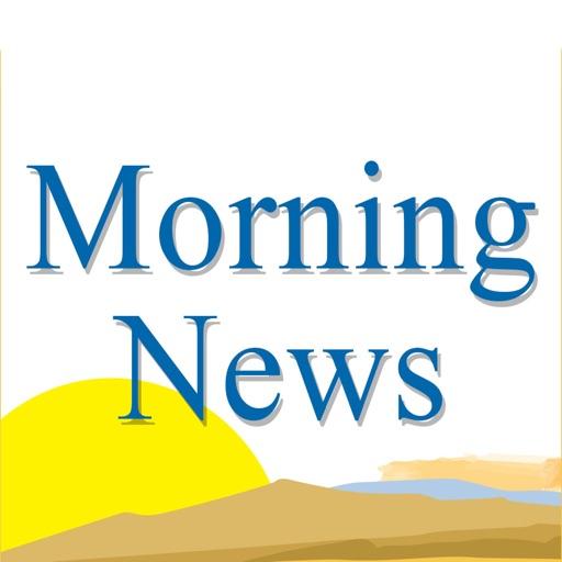 Blackfoot News