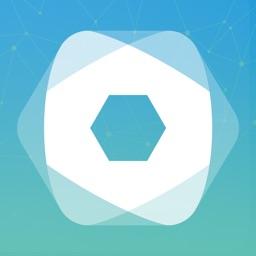 Panel App - Prizes & Rewards