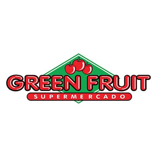 Clube Green Fruit