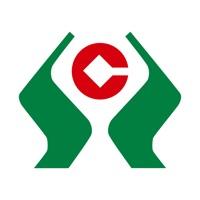 广西农信手机银行