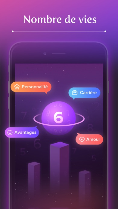 download Zodiac Master Plus 2019 apps 3