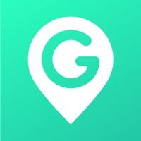 GeoZilla Find Family & Friends