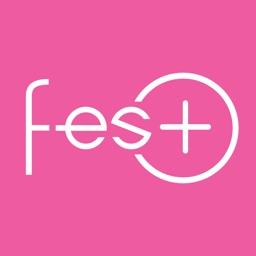 FesPlus: Japan Music festival