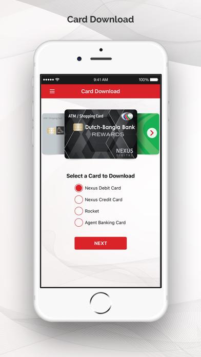 NexusPay - App Download - Android Apk App Store