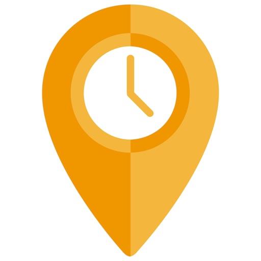 Clock Point