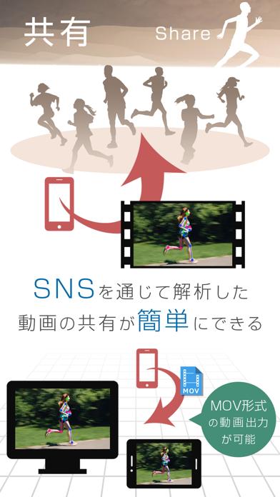 Run-DIASのおすすめ画像4