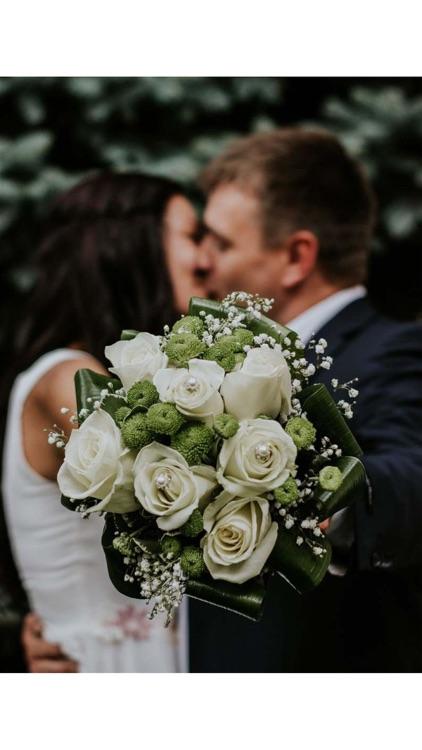 My Wedding Magazine screenshot-7