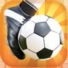 点球大战 – 足球点球游戏