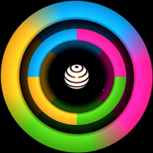 Color Infinite