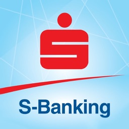 S-Banking