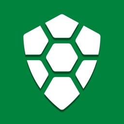TurtleCoin Mining Pool Monitor