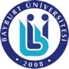 Bayburt Üniversitesi - iPadアプリ