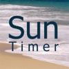 Sun Timer