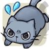 天天躲猫猫——密室逃脱解谜物理游戏