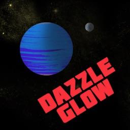 Dazzle Glow