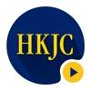 HKJC TV