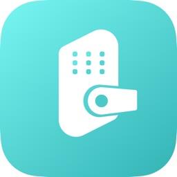 中移智能锁-公寓用户版