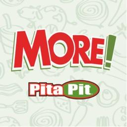 Pita Pit UAE
