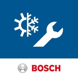 Bosch EasyStart App
