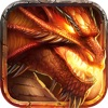 ドラゴンベイン iPhone / iPad
