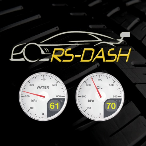 RS Dash by Pocket Playground
