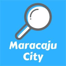 Maracaju City