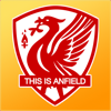 This Is Anfield Premium - This Is Anfield