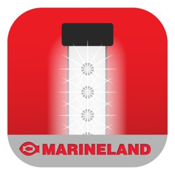Marineland Aquarium Lighting